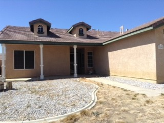 FSBO and Move in Ready,