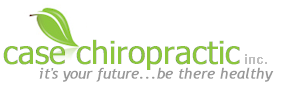 Case Chiropractic, Inc.