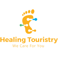 Gastritis Treatment in Delhi, India - Healing Touristry