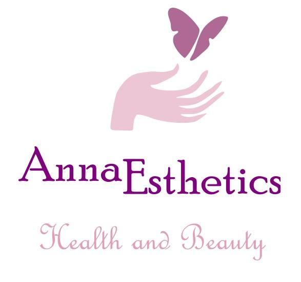 Anna Esthetics