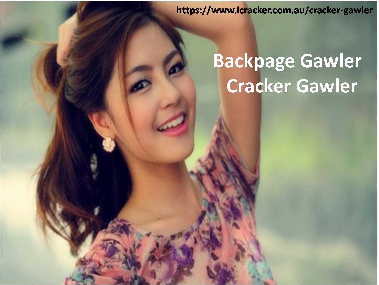 Backpage Gawler Cracker Gawler