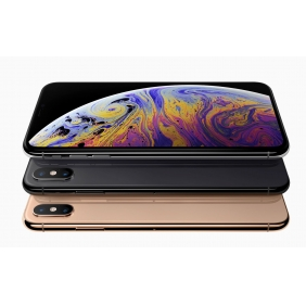 Apple iPhone XS 256GB - All Colors - GSM & CDMA UNLOCKED