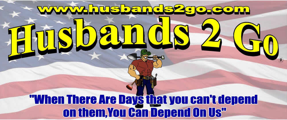 Husbands 2 Go llc