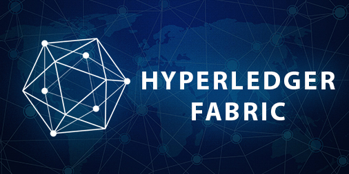 World-Class Hyperledger Fabric Solutions Knocking On Your Door! Connect with Openwave!