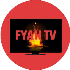 PennySaver | Experience more with Online Spectrum TV at $29 99  Call