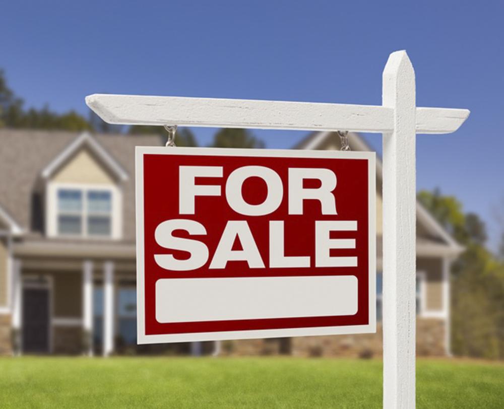 Huge Property Discount - Exceptional fix & flip!