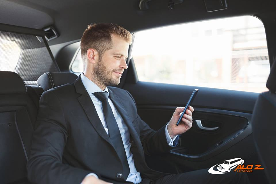 Avail New Jersey Affordable Limo Taxi Service 732-742-2252