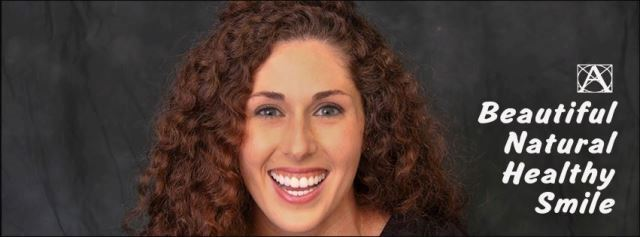 Dr Paul O'Malley- Recommended Local Ultra-Thin Veneers LA