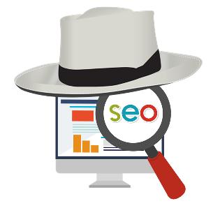 White Hat Optimization Services