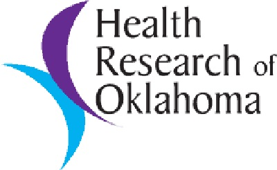 Health Research of Oklahoma