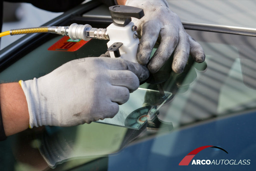 Best Auto Glass Repair in Yonkers