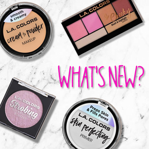 Are You Looking For Wholesale Makeup Distributors?