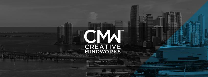 Miami Website Developer