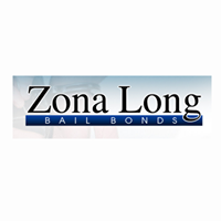 Zona Long Bail Bonds Citrus
