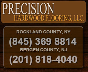 Wood Floors in Spring Valley, NY