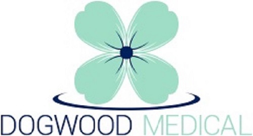 Dogwood Medical