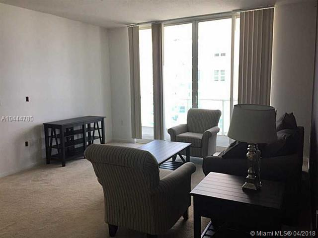 Miami Beach: 2/2 Beautiful apartment (Harbour Island Dr., 33141)