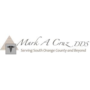 Dental Bridges Dana Point Near To Me - Dr. Mark Cruz