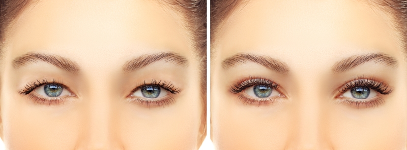 How to get the best eye rejuvenation surgery?