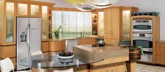 Appliance Repair Brockton MA