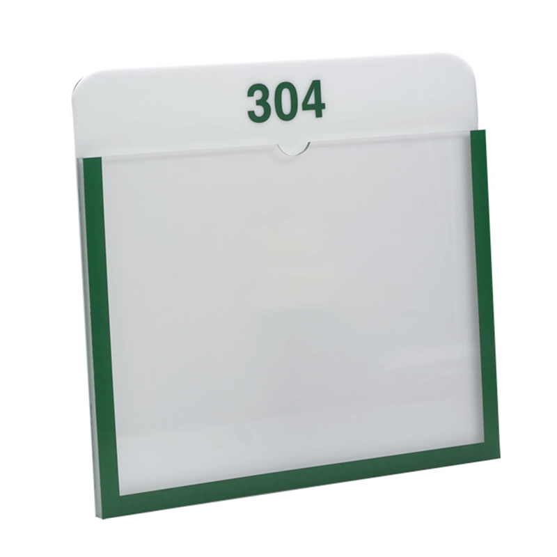 Buy Online Acrylic sign and Plexi Sign Holders in Atlanta!