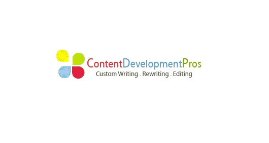 Infographic Design Services   Infographic Design Agency - ContentDevelopmentPros