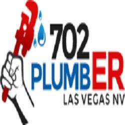 Professional Plumbing Las Vegas