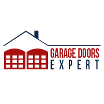 Garage Door Repair Services Phoenix