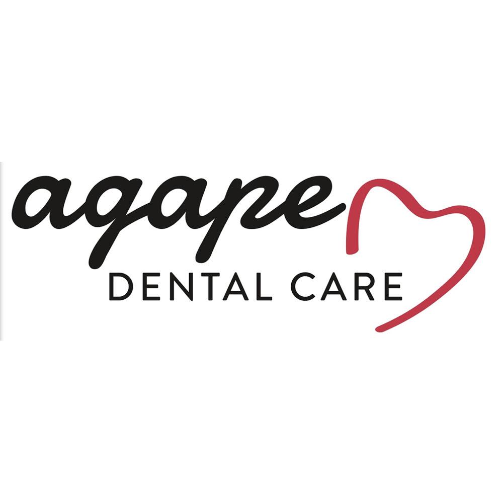 Agape Dental Care