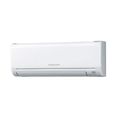 Top HVAC Companies in Ahmedabad