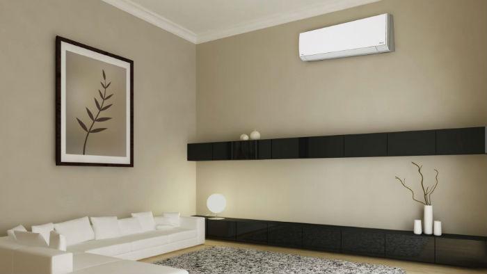 RPM Heating & Cooling LLC
