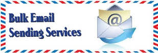 Powerful & Guaranteed SMTP Servers