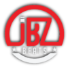 Sign Up For 30 Free Beat