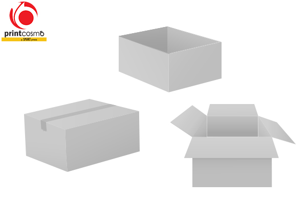 White Boxes: Important Features and Widespread Usage