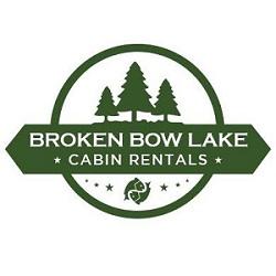 Broken Bow Luxury Cabin Rentals | Broken Bow Lake Cabin Rentals, LLC