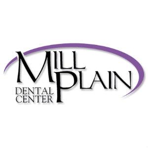 Mill Plain Dental Center