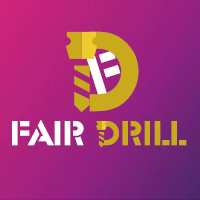 FairDrill is the solution for all job applicants & the satisfactory guide for every recruiter.