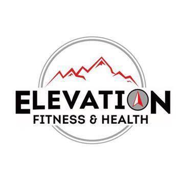 Elevation Fitness & Health