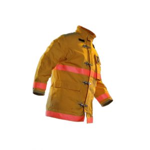 Western Fire and Safety Company , the best shop for Fire Safety Equipments