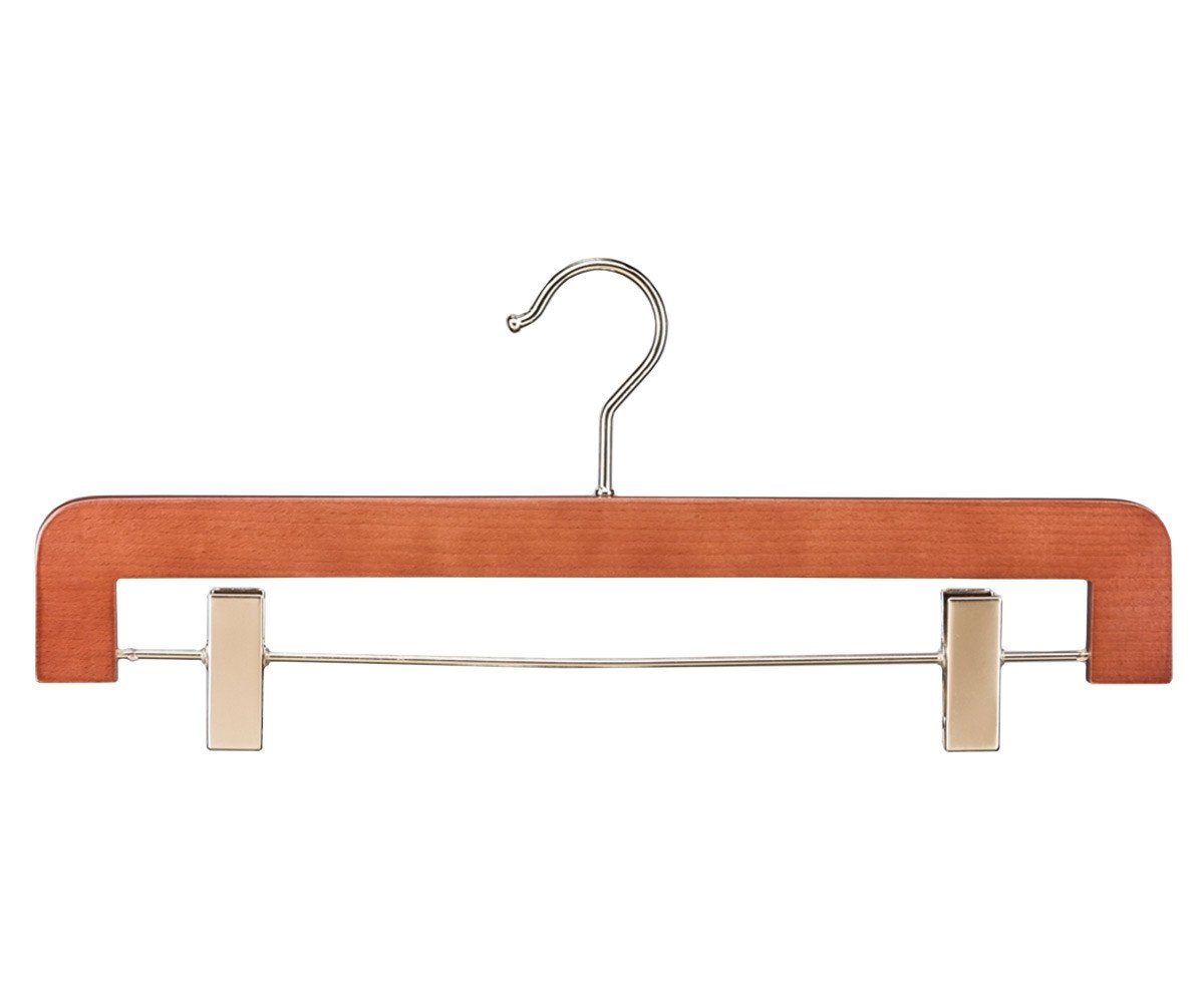 Are you Looking for the best wooden hangers?