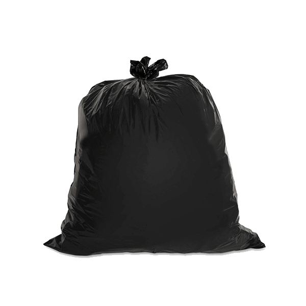 Superior Quality Garbage Bags for Sale