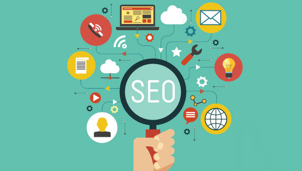 Think Need to Get More Attention In SEO Company