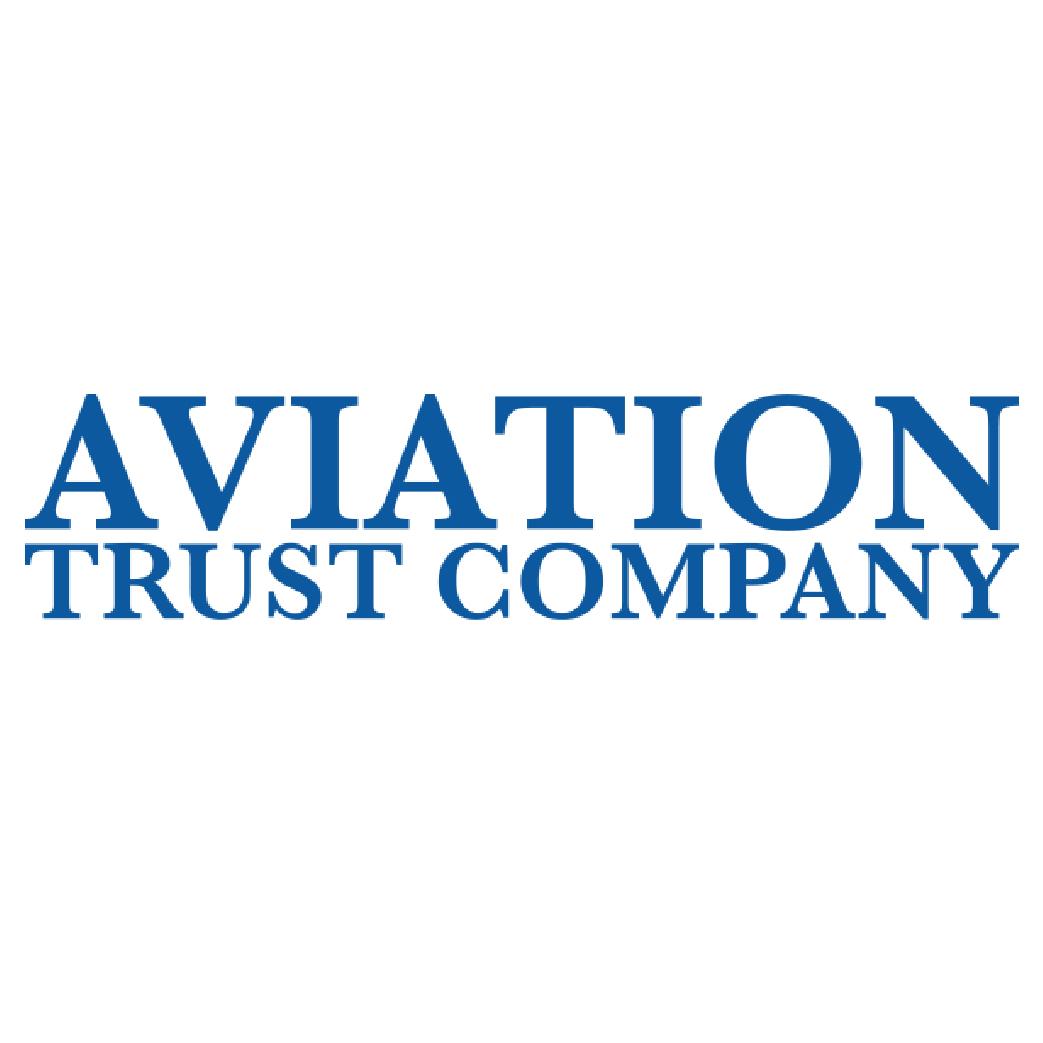 Aviation Trust Company | FAA Airplane Registration