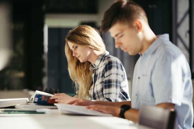 Marketing assignments help online: Process to get marketing assignment help online.
