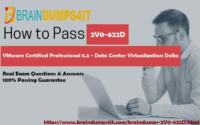 2V0-622D Exam Dumps