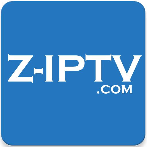 IPTV - Z-Iptv
