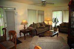 ID: (SIL) Beautiful Colonial Home For Sale In Malba!,