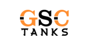 GSC Tanks – The Go-To Place for Industrial Storage Tank!