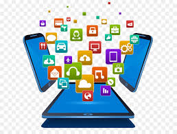 Hybrid apps companies in India