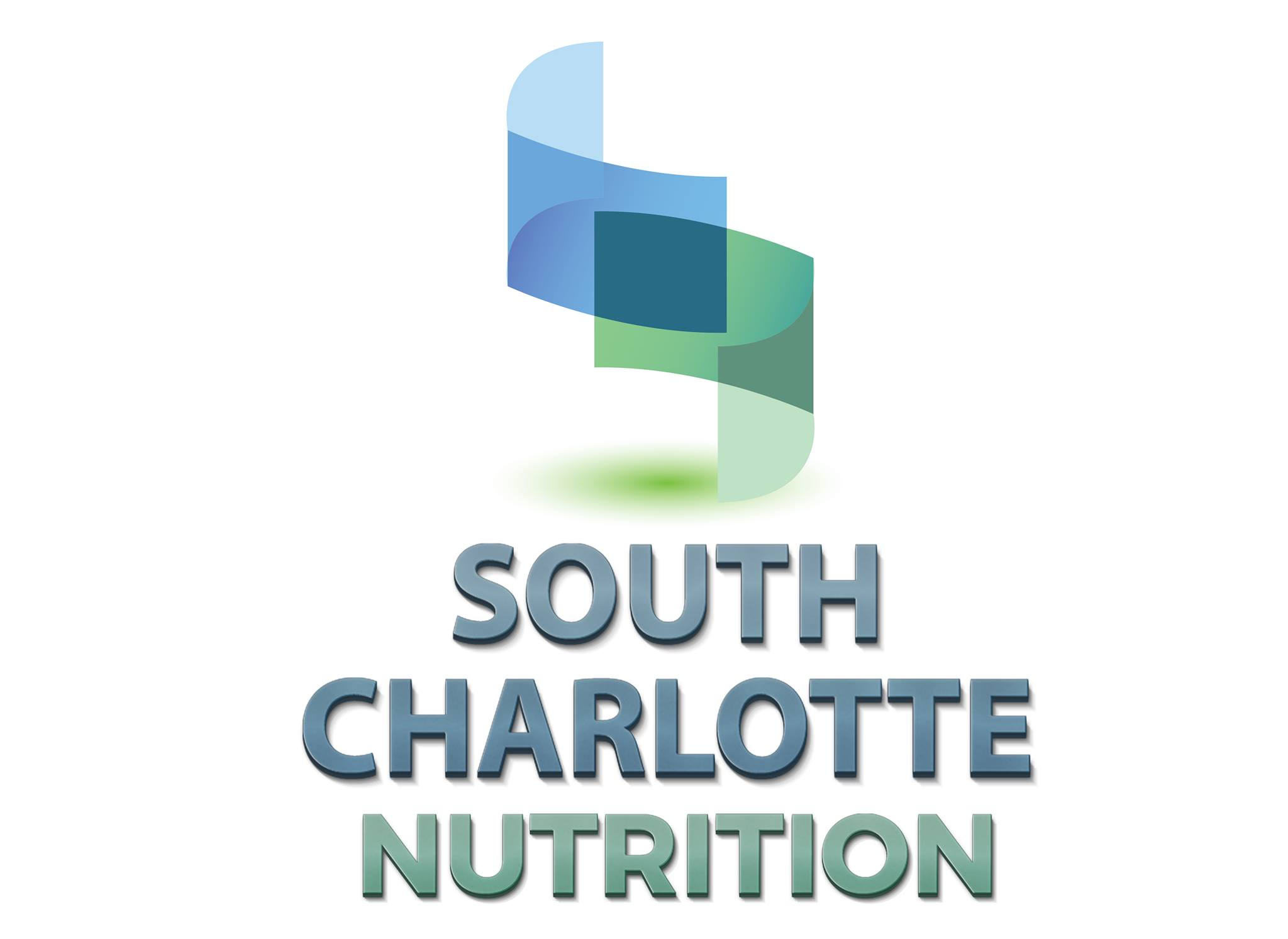 South Charlotte Nutrition